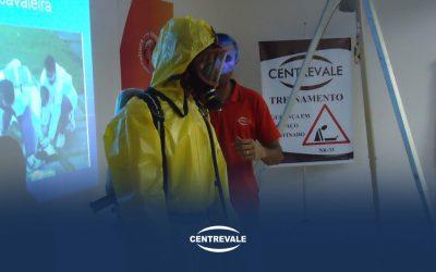 NR 35 são Jose dos Campos- 3629-2505 – CENTREVALE