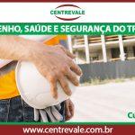 CURSO DE CIPA-EAD-R$ 65,00- ILHA BELA