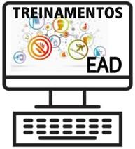 Treinamentos e Cursos EAD